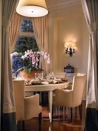 Dining Room Sconces by 9 Best Images About Dr Room Sconces On Pinterest Lorraine