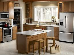 Kitchen Appliances Packages - kitchen kitchen appliances packages and 39 ge stainless steel