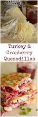 different thanksgiving recipes 257 best thanksgiving images on pinterest