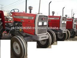 massey fergusson tractor mf 385 buy massey ferguson tractor mf