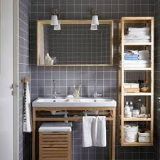 ikea bathroom storage ideas the toilet shelving ikea wooden shelving bathroom storage