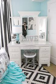 bedroom design pink and green bedroom teen room ideas little