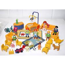 chambre enfant playmobil chambre enfant moderne play original