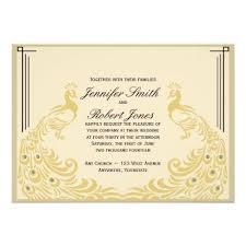 wedding invitations prices 26 best invitation styles images on wedding wedding