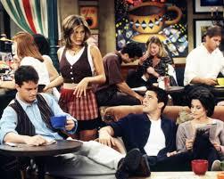 90s tv shows on netflix popsugar entertainment