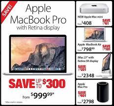 ipad pro black friday deals macmall u0027s black friday apple deals include 40 off ipad air 2 16gb