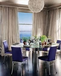 dining room sets for 10 dining room set for 10 home design