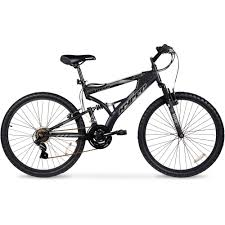 black friday bicycles mountain bikes shop mountain bikes at walmart com