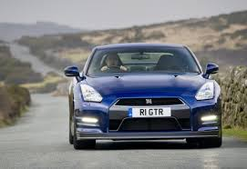 nissan hybrid 2016 next gen nissan gt r hybrid confirmed performancedrive