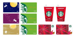 starbuck gift cards starbucks gift card faqs starbucks china