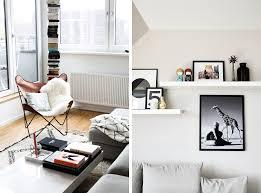 Wohnzimmer Einrichten Buddha Inspiration Wohnen Die Neue Maisonettewohnung Style Shiver