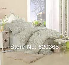 900 best 4pcs cotton bedding set images on pinterest cotton