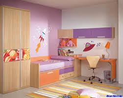 home interiors kids