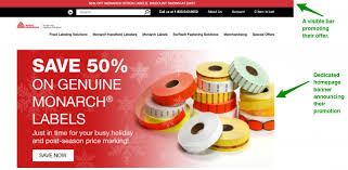 2016 black friday office supply 7 black friday and cyber monday tips to help you boost sales and