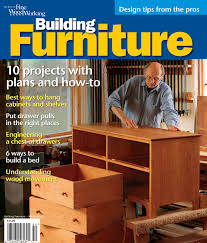 Woodworking Shows Online by Building Furniture Finewoodworking