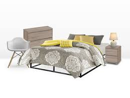 Zen Furniture Rent Furniture Furniture Packages New Age Rental Furniture
