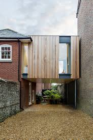 cube house extension plans designs ie u2013 house and home design