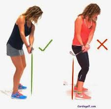 48 best golf images on pinterest golf lessons golf stuff and