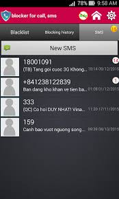 how do i block text messages on my android phone block call and block sms android apps on play