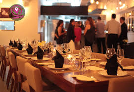m cuisine dining venues for hire in hong kong venuehub hk