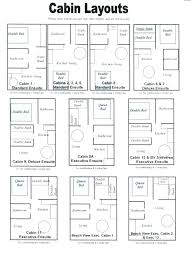 shower room layout bedroom floor plan ideas floor plans that say come over for the