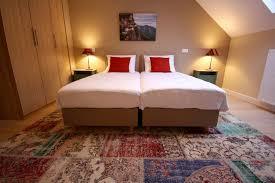 chambres d hotes bruxelles hooome chambres d hôtes bruxelles