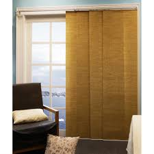 interior hanging room divider curtain displaying with basketball