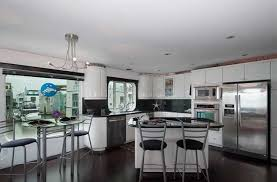 photos of home interiors floating home interiors for coast living