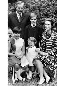 29 photos of the royal monaco family through the years monaco