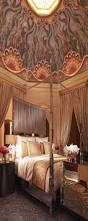 Hollywood Glamour Bedroom Set Glam Furniture For Less Romantic Bedroom Decorating Ideas On