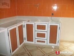 cuisine en aluminium cuisine aluminium maroc prix chaios com