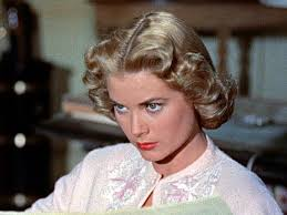 grace kelly film legend who promised more than she delivered