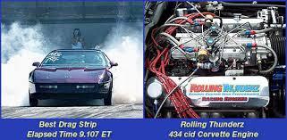 1984 corvette top speed the read for corvette speed c4 corvette 1984 to 1996 rolling