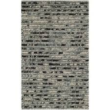 Jute Rug Jute Hand Knotted Rugs U0026 Area Rugs Shop The Best Deals For Oct