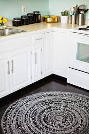 Machine Washable Rug Kitchen Extraordinary Machine Washable Area Rugs Outdoor Rugs