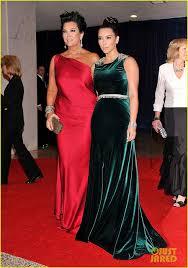 kardashians allegedly owe 1 million in auto loan debt