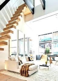 home decorator online home decorator stores online best online home decor stores canada