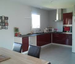 rénovation de cuisine à petit prix cuisine petit prix photos fanf a renovation excellente conception de