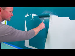 save time with valspar reserve interior paint youtube