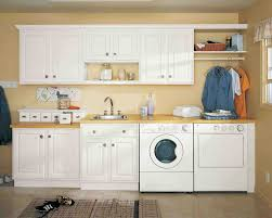 Modern Laundry Room Decor The Images Collection Of When Creating A Modern Unfinished