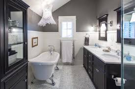Bathroom Styles Ideas by 53 Most Fabulous Traditional Style Bathroom Designs Ever