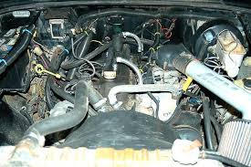moses ludel u0027s 4wd mechanix magazine msd atomic efi for jeep 4 2l