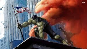 incredible hulk wallpaper 1920x1200 incredible hulk 1920x1200