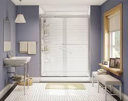 4 worst bathroom design mistakes