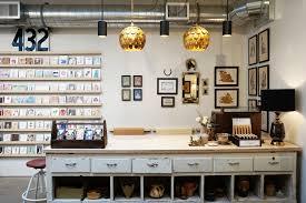 Edmonton Home Decor Stores Our 10 Favourite Edmonton Design Shops Western Living