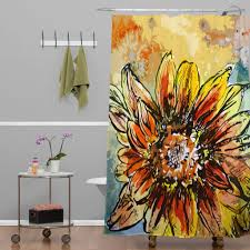 moroccan shower curtain bohemian shower curtain function and
