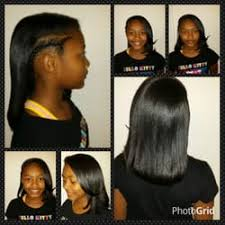 natural hair dressers for black women in baltimore maryland nicole and company 281 photos 29 reviews blow dry out