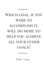 42 best goals images on pinterest sales quotes motivational