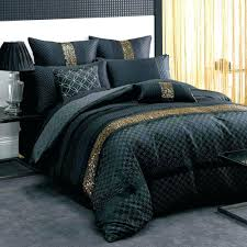 Guys Bedding Sets Bedding For Masculine Bedding Sets Masculine Bedding Ideas