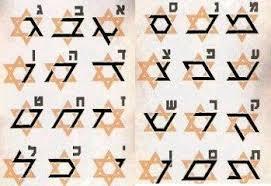 nccg org lev u0027s daily devotionals 1 july 2012 hidden hebrew